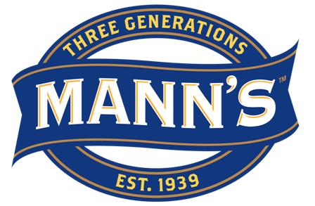Manns Logo.png
