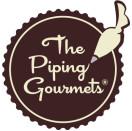 piping gourmets lgoo.jpg