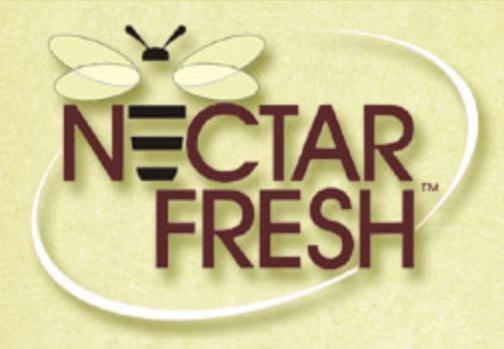 Nectar Fresh Logo.png