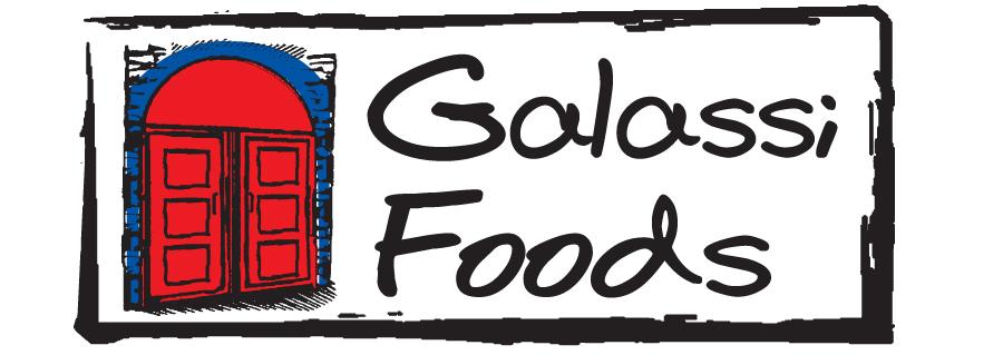 Galassi Foods Logo.jpg