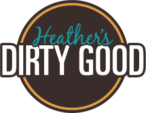 heather's dirty good logo.png