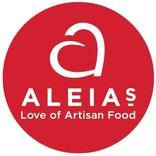 aleias_logos_08_noborder_1405959954__26039.jpg