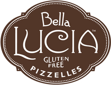 bella lucia logo.png