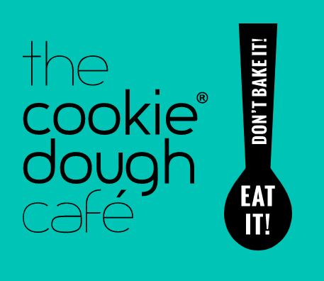cookie dough cafe logo.PNG