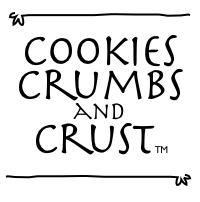 cookiescrumbscrustlogo.jpg