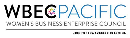 2017-WBEC-Pacific-color-web.jpg