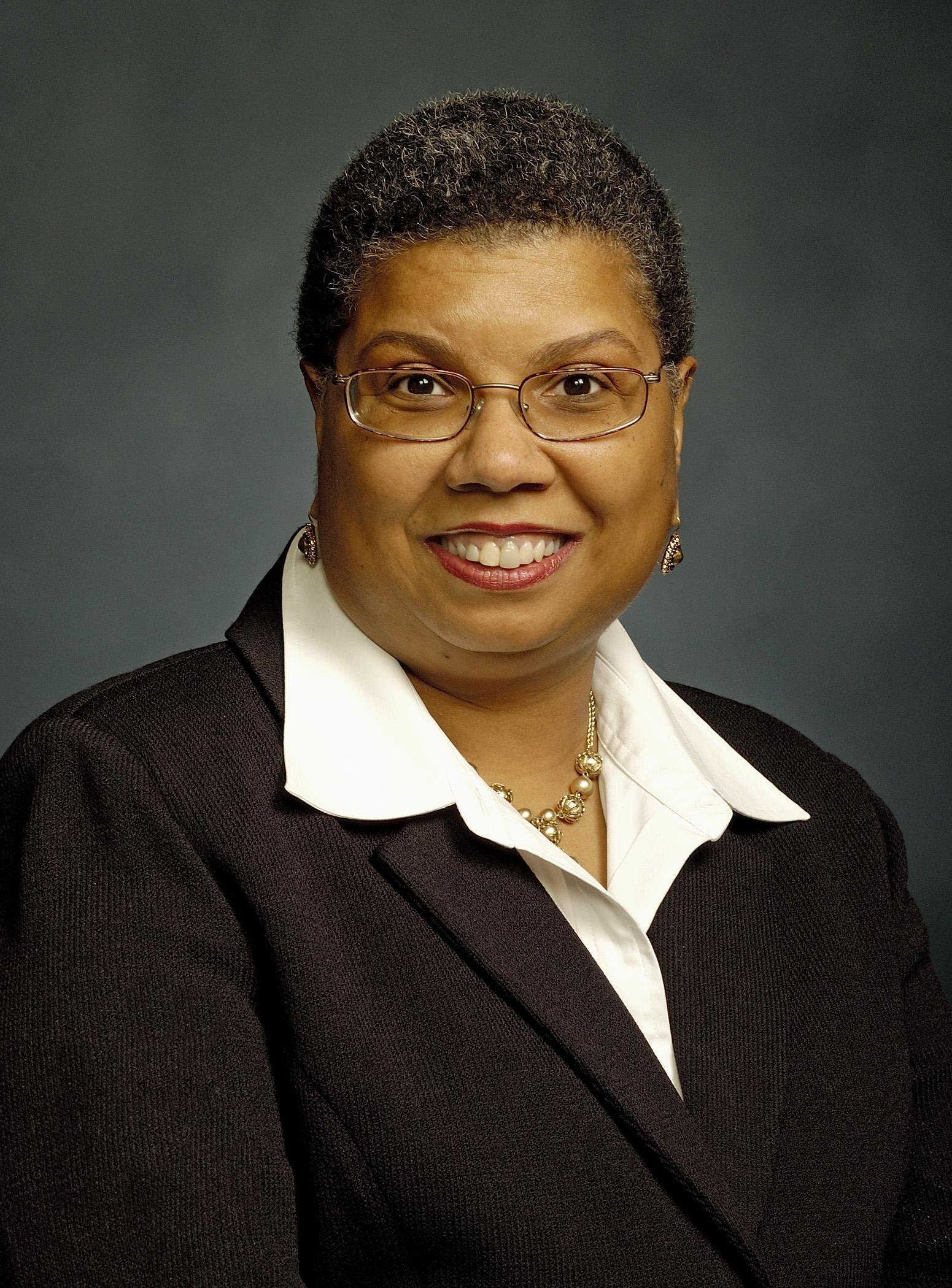 Cheryl Snead- Banneker Industries, Inc. (1).JPG