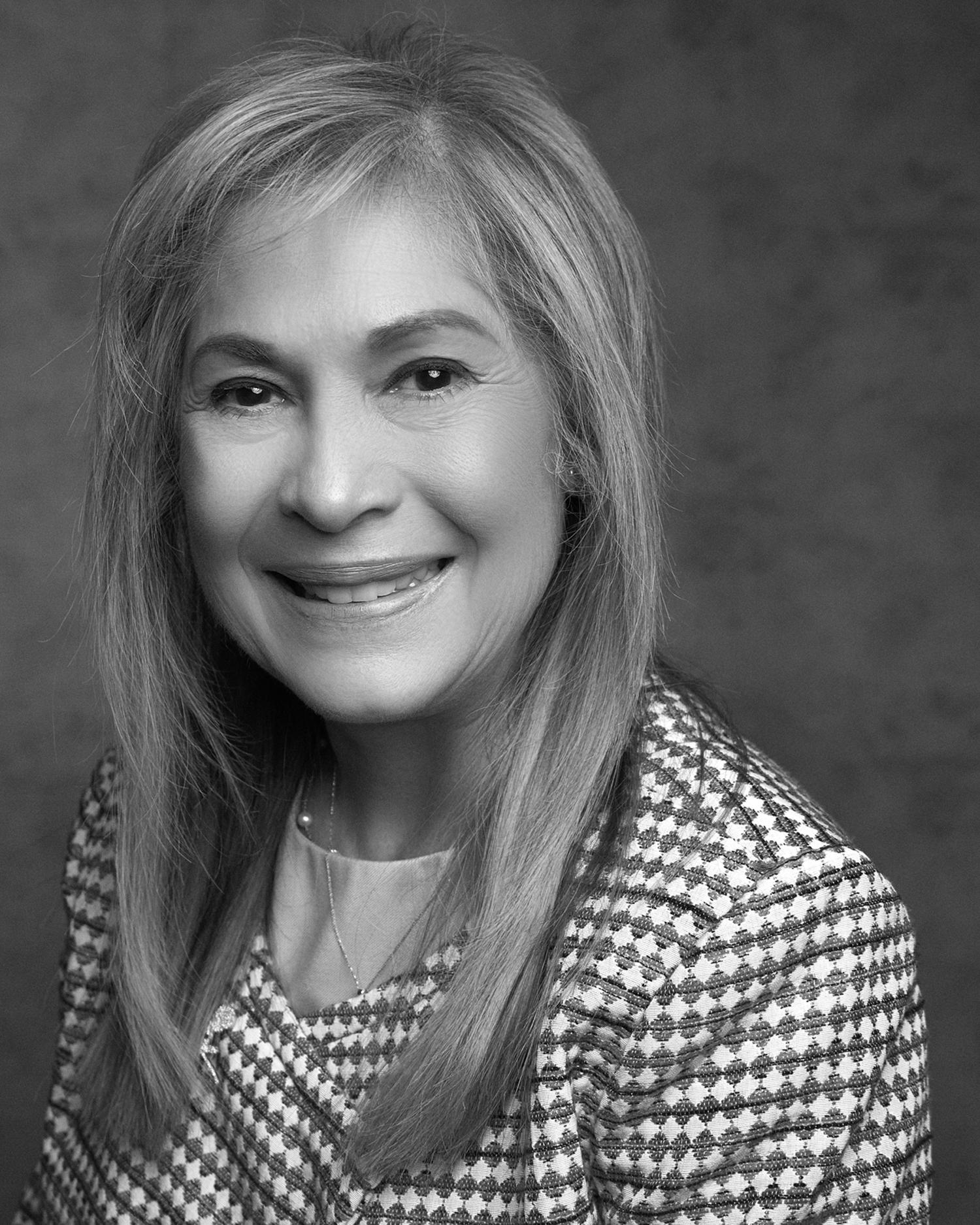 V. Janet Brewster, Managing Principal & CEO, Brewster Procurement Group, Inc.