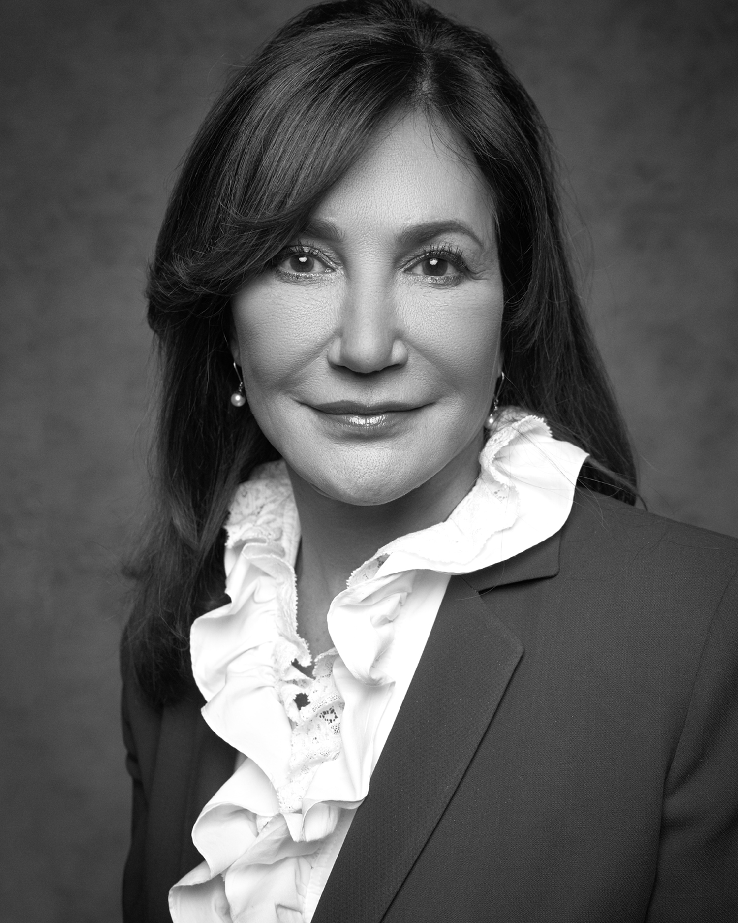 Livia Whisenhunt, CEO, PS Energy Group Inc.