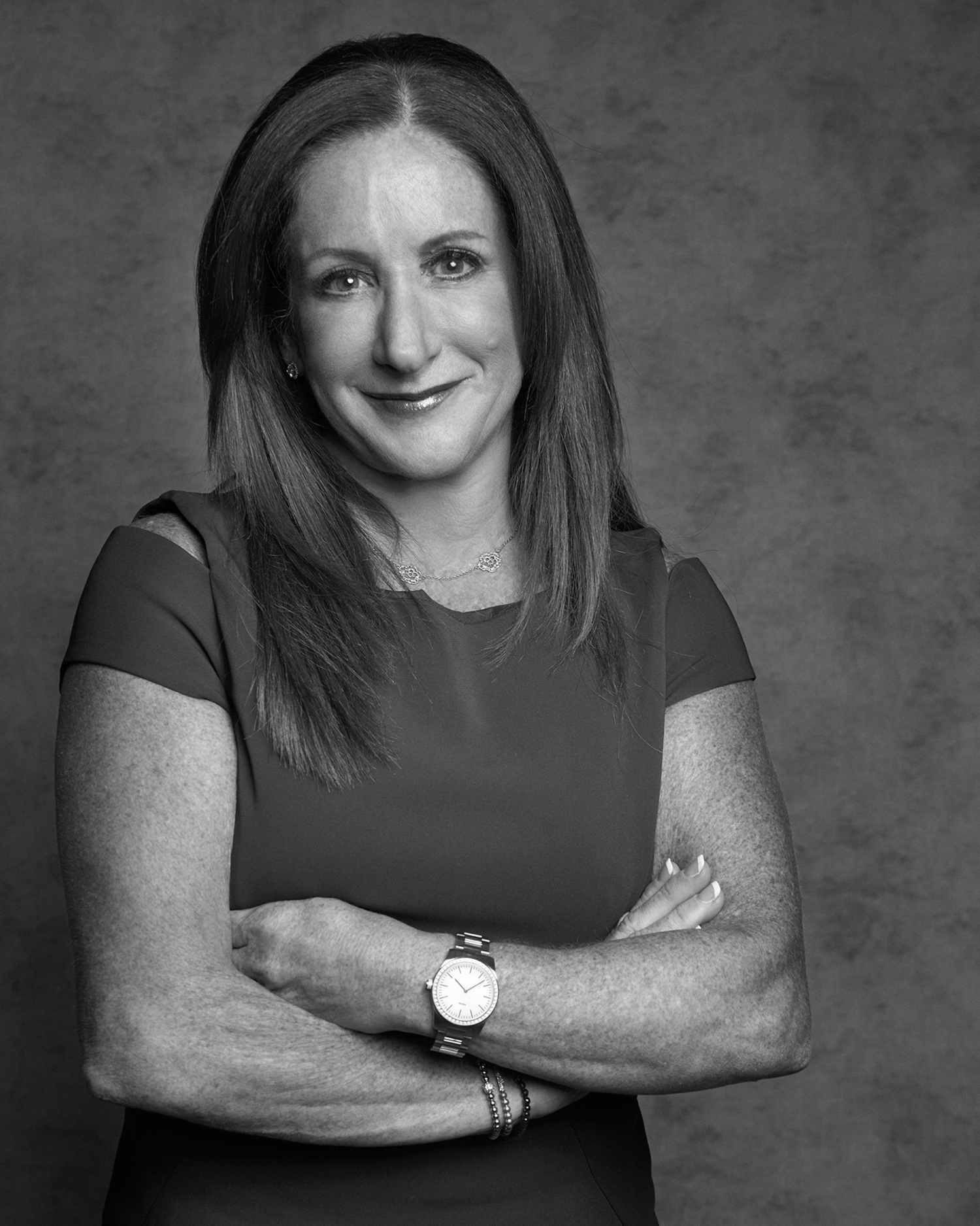 Caren Schweitzer, President, Creative Resources Agency