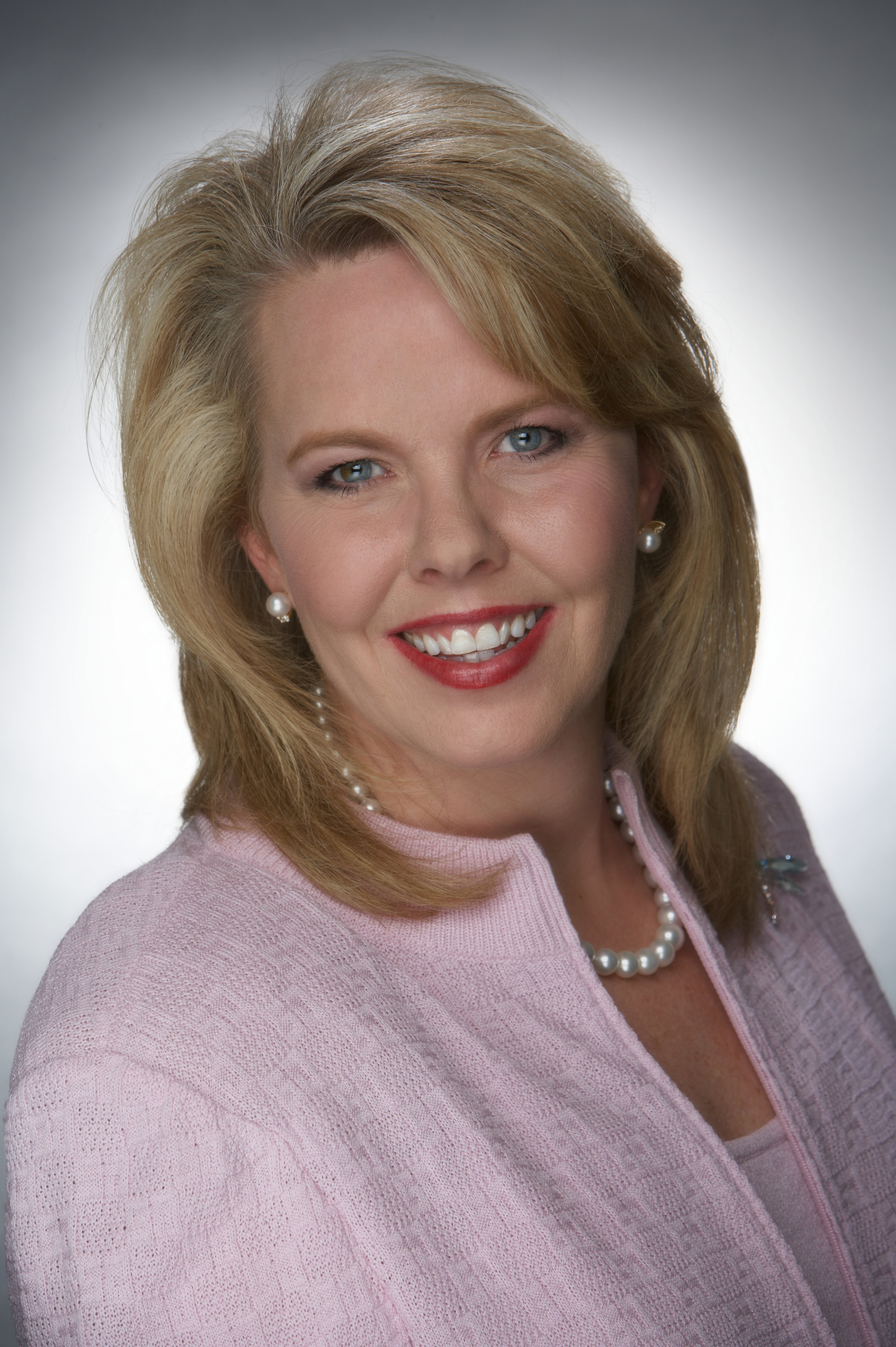 Nancy Williams, CEO of ASAP Solutions Group