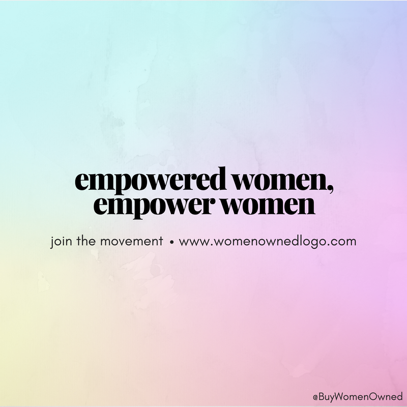 WO Empowered Women.png