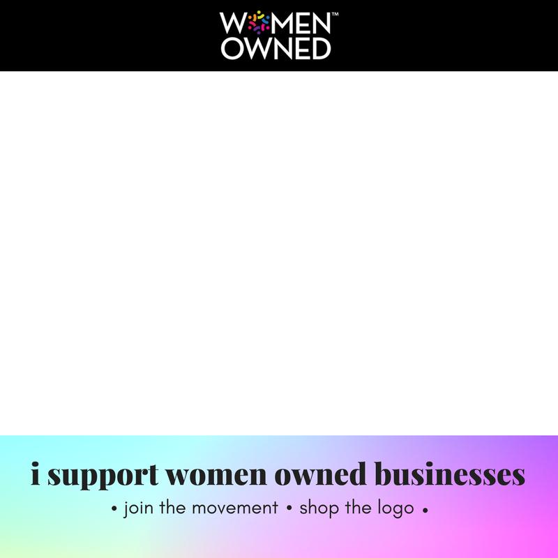 i support women owned FB Frame - transparent background.png