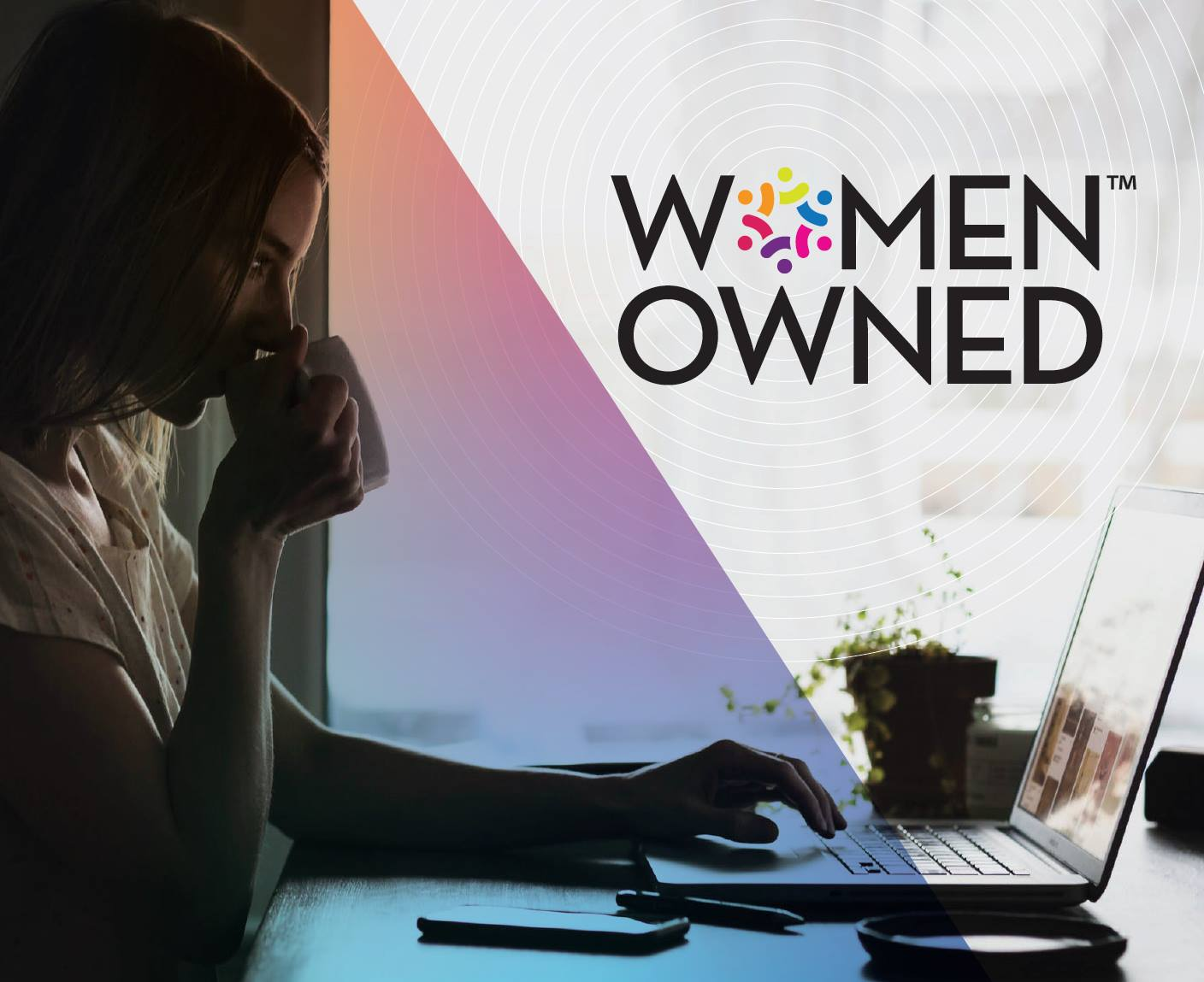 women-owned-banner.jpg