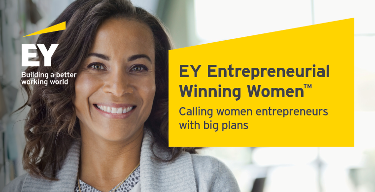 EY-Winning-Women-Graphic.png