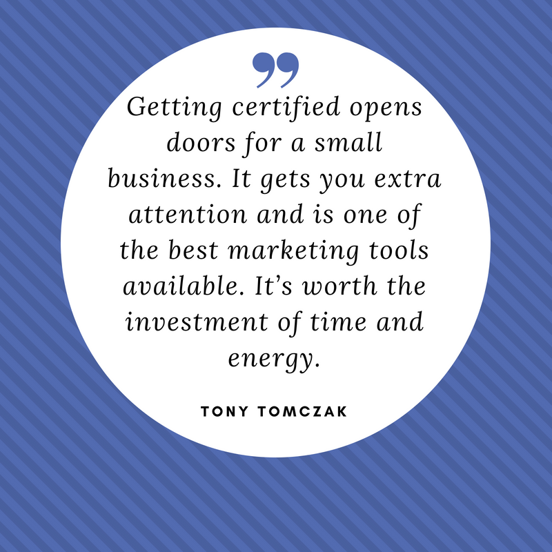 tony-tomczak-quote.png