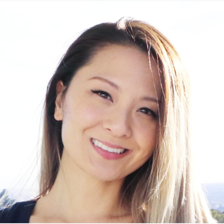 Jenny Leung, Founder of BellaNove