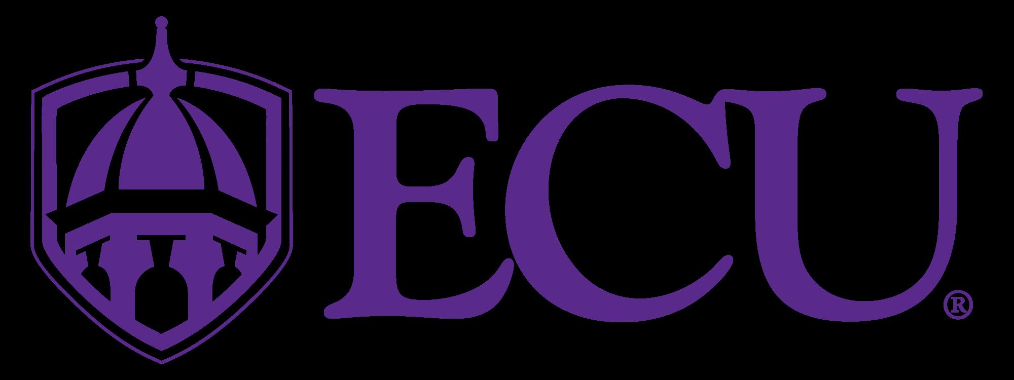 ECU.png