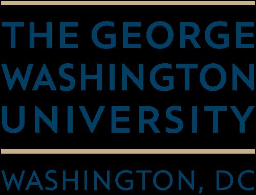 GW Univ.png
