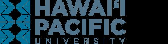 Hawai'i Pacific University.png