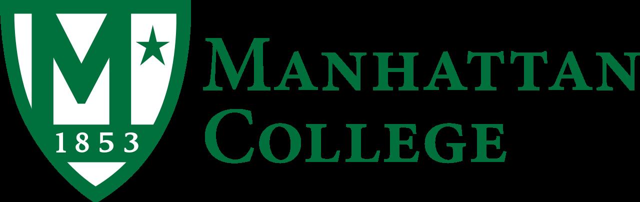 Manhattan College.png
