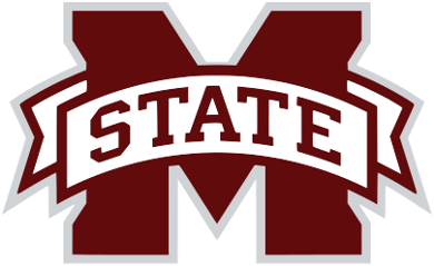 Mississippi State University.png