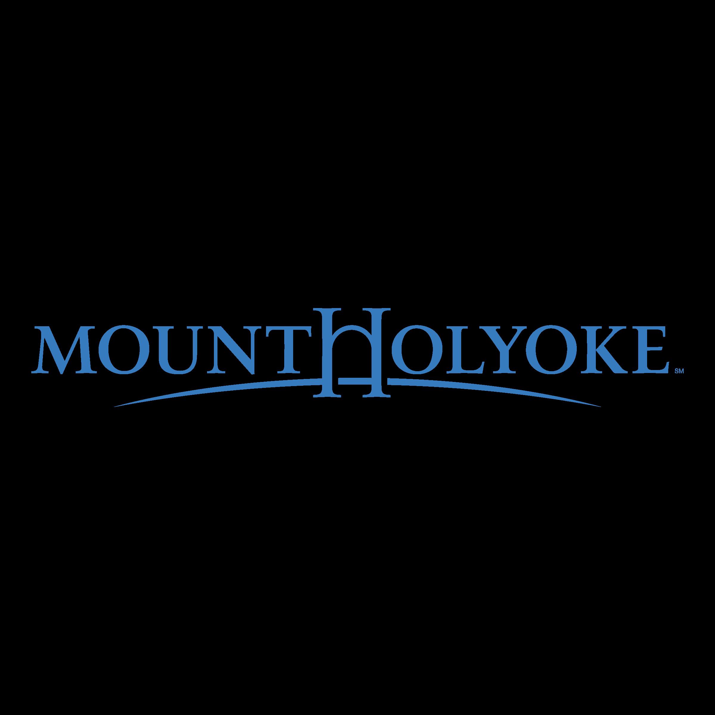 Mount Holyoke.png