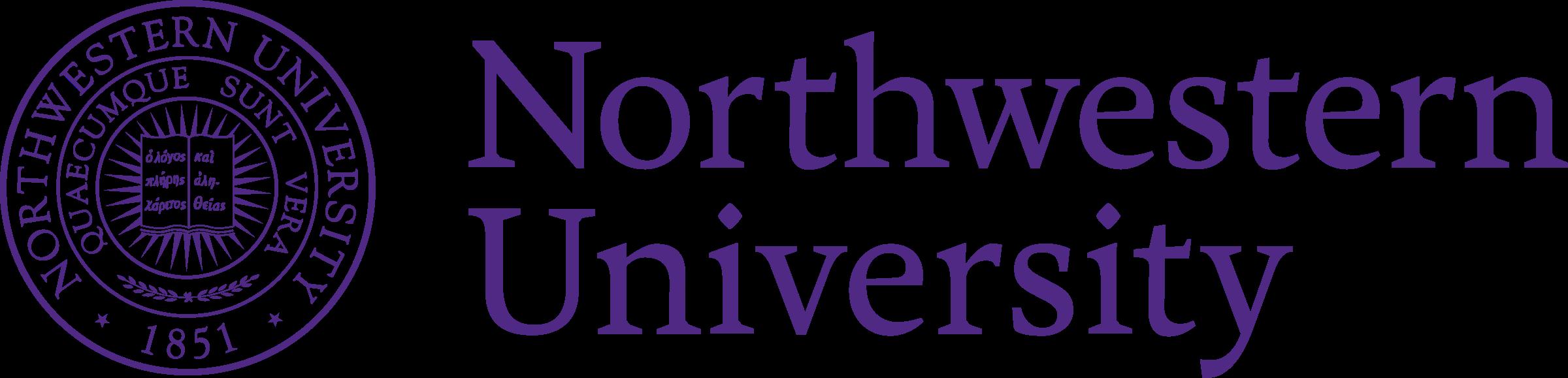 Northwestern University.png