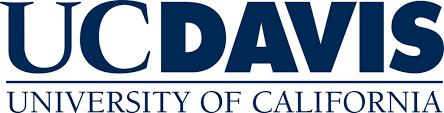University of California Davis.png