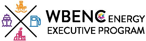 WBENC-EEP-color-Logo-web.png