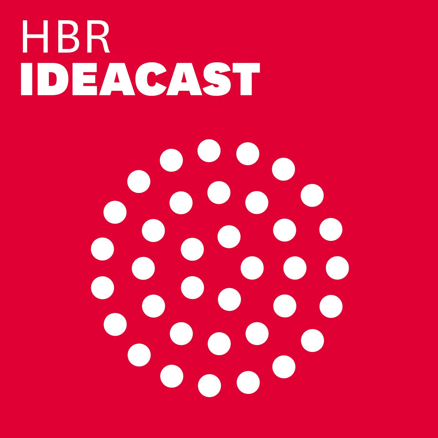 ideacast.jpg