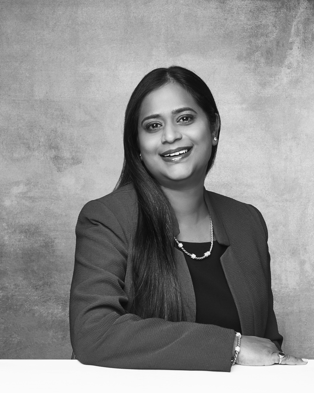 Sushumna Roy Jalajam, Softpath System LLC