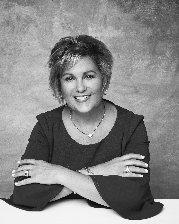 Beatriz Manetta, Argent Associates, Inc.