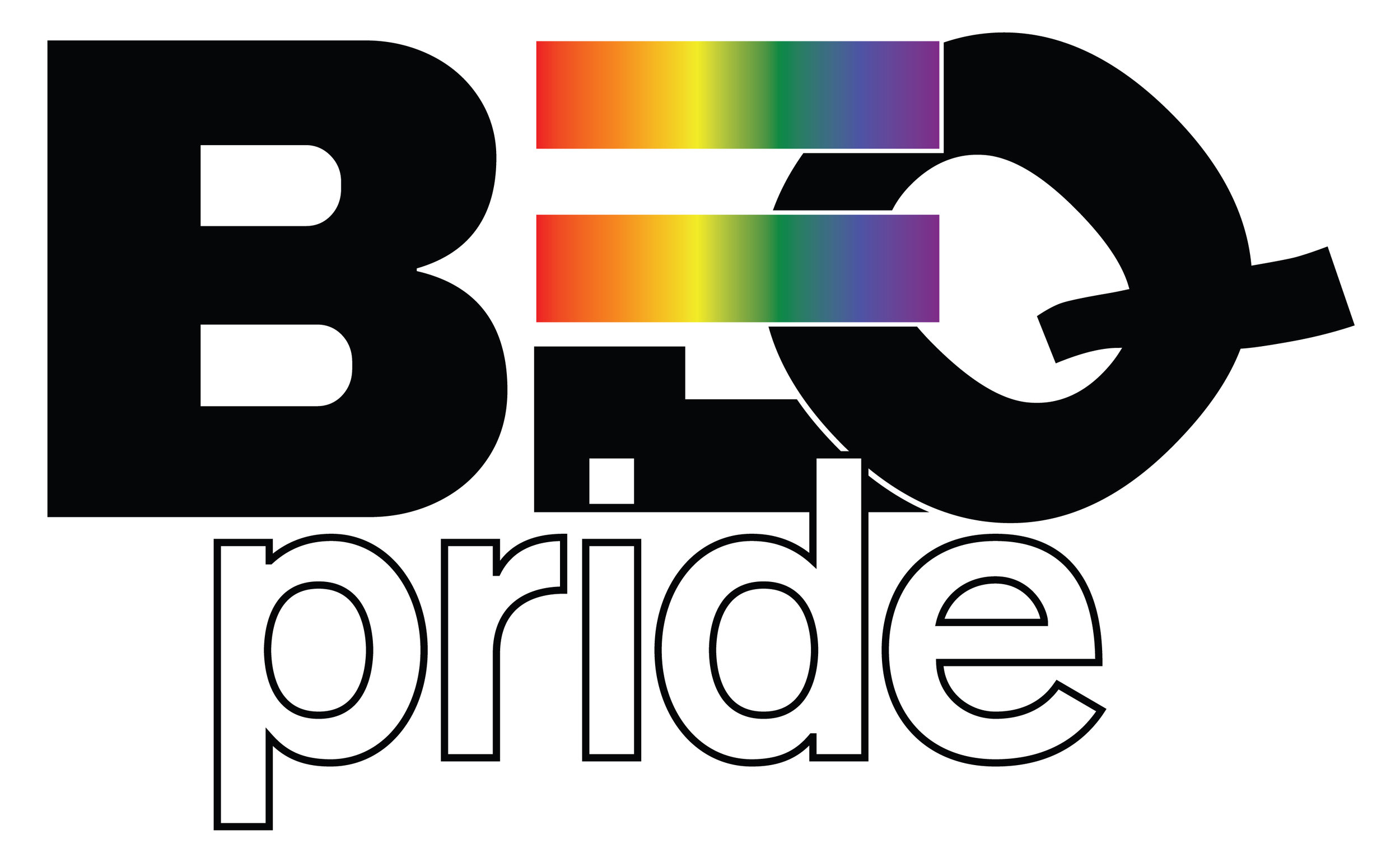 BEQ LOGO & PRIDE WITH WORDS.jpg