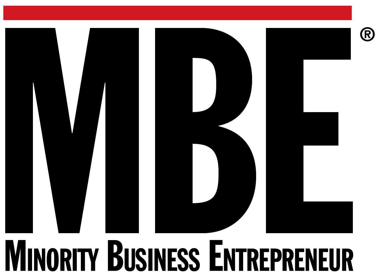 MBE logo 2012 red bar Hi Res.jpg