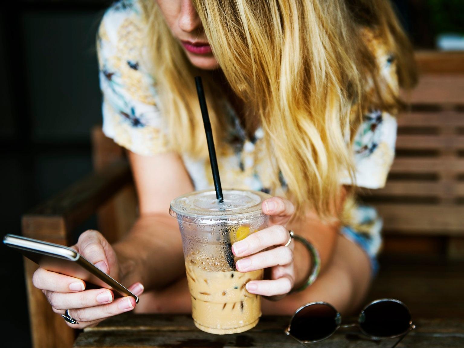 phone with coffee.jpg