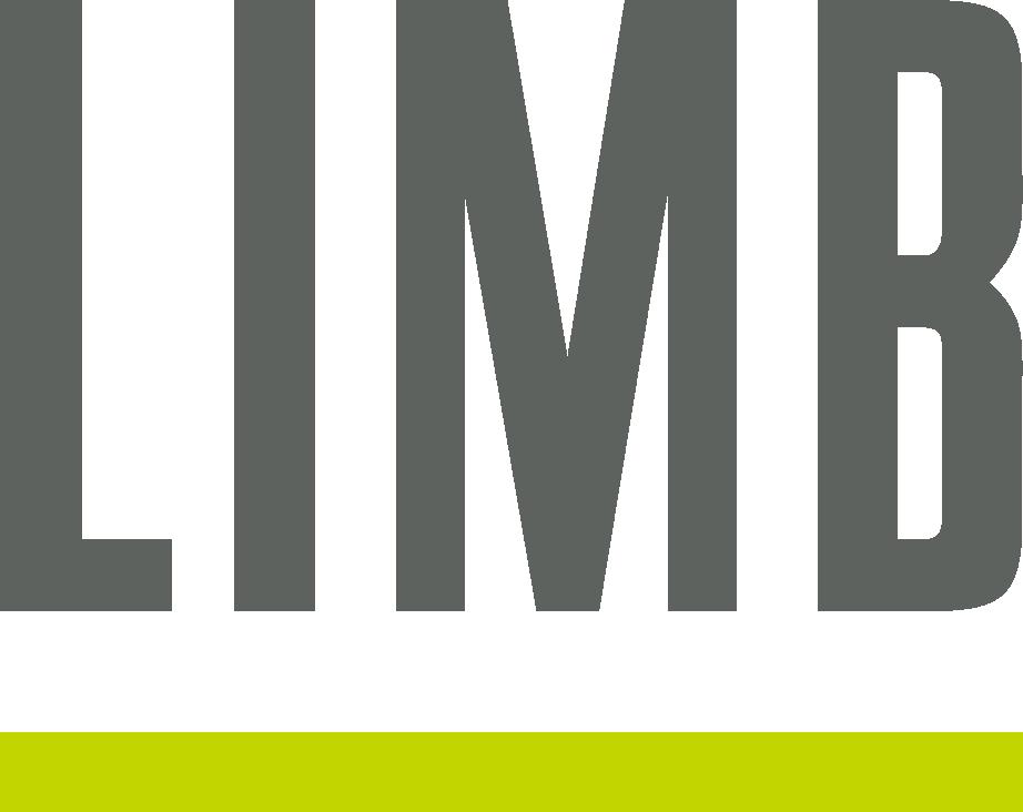 LIMB_RGB.png