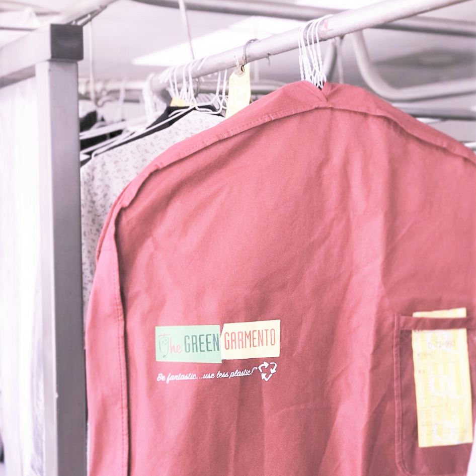 Green Garmento.PNG