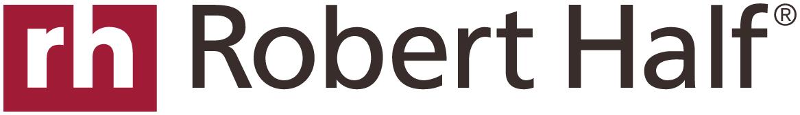 rh-logo-rgb.jpg