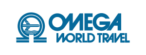 owt logo.jpg