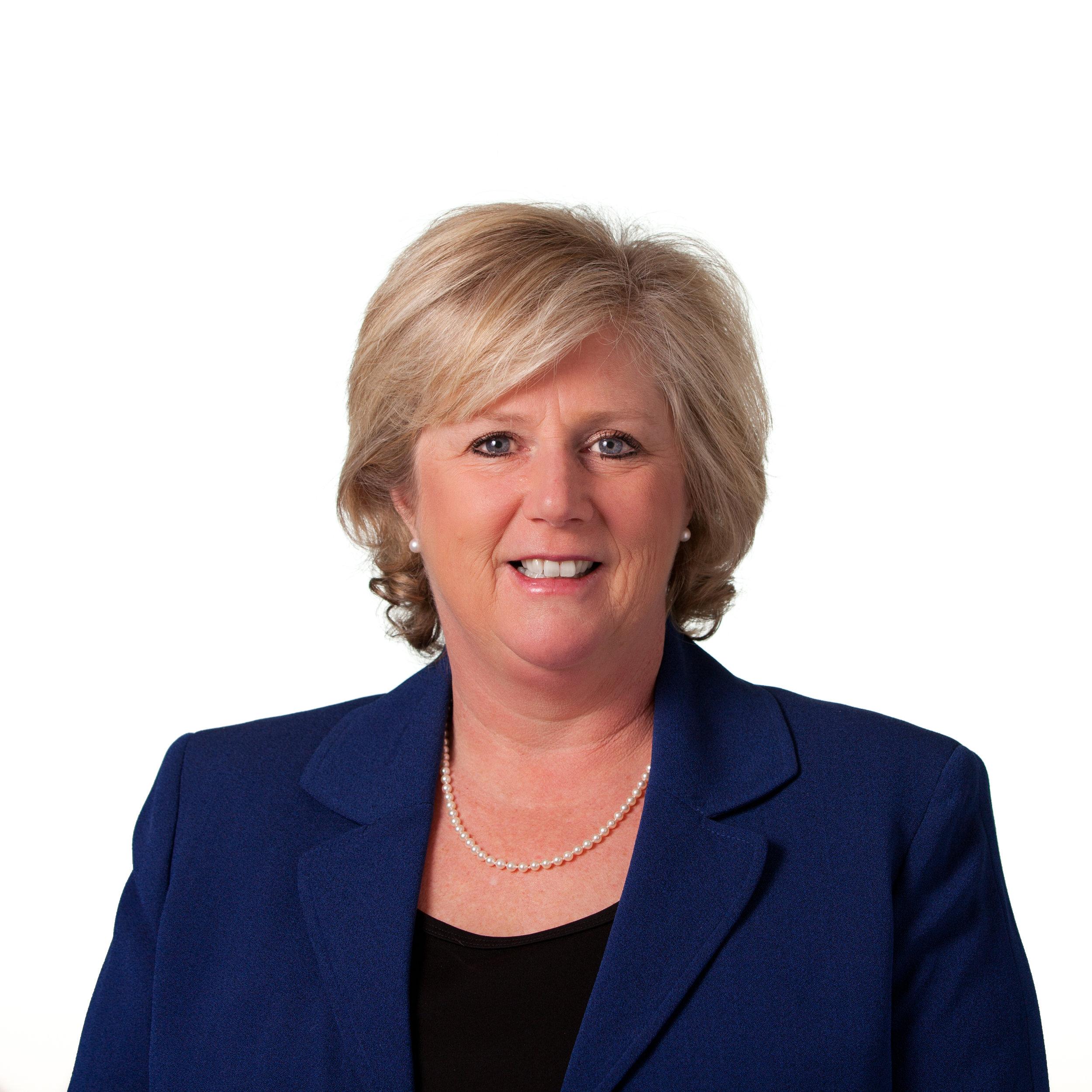 Kathy-Benson.jpg