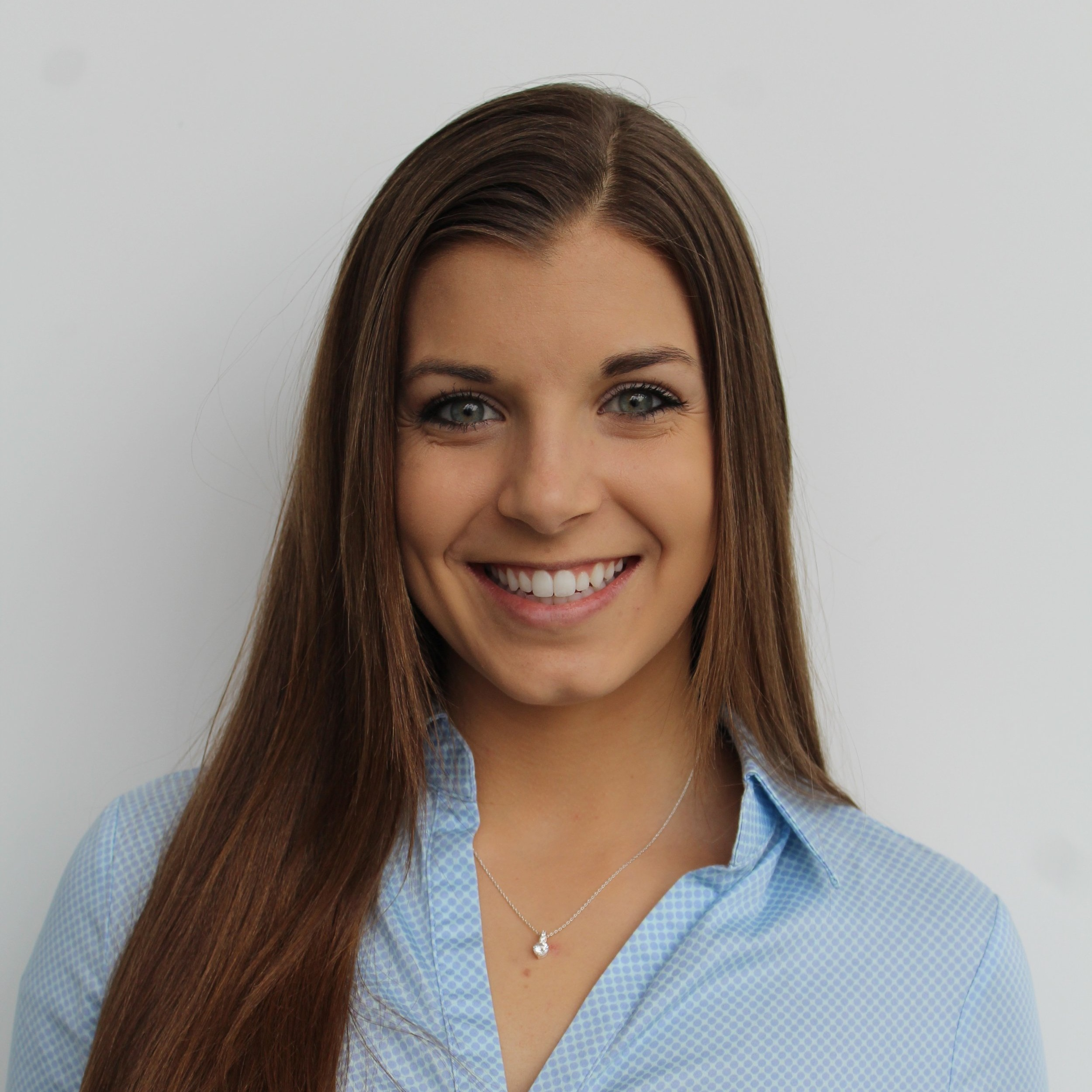 Bri Makaric, CEO and Founder of BRITE Bites