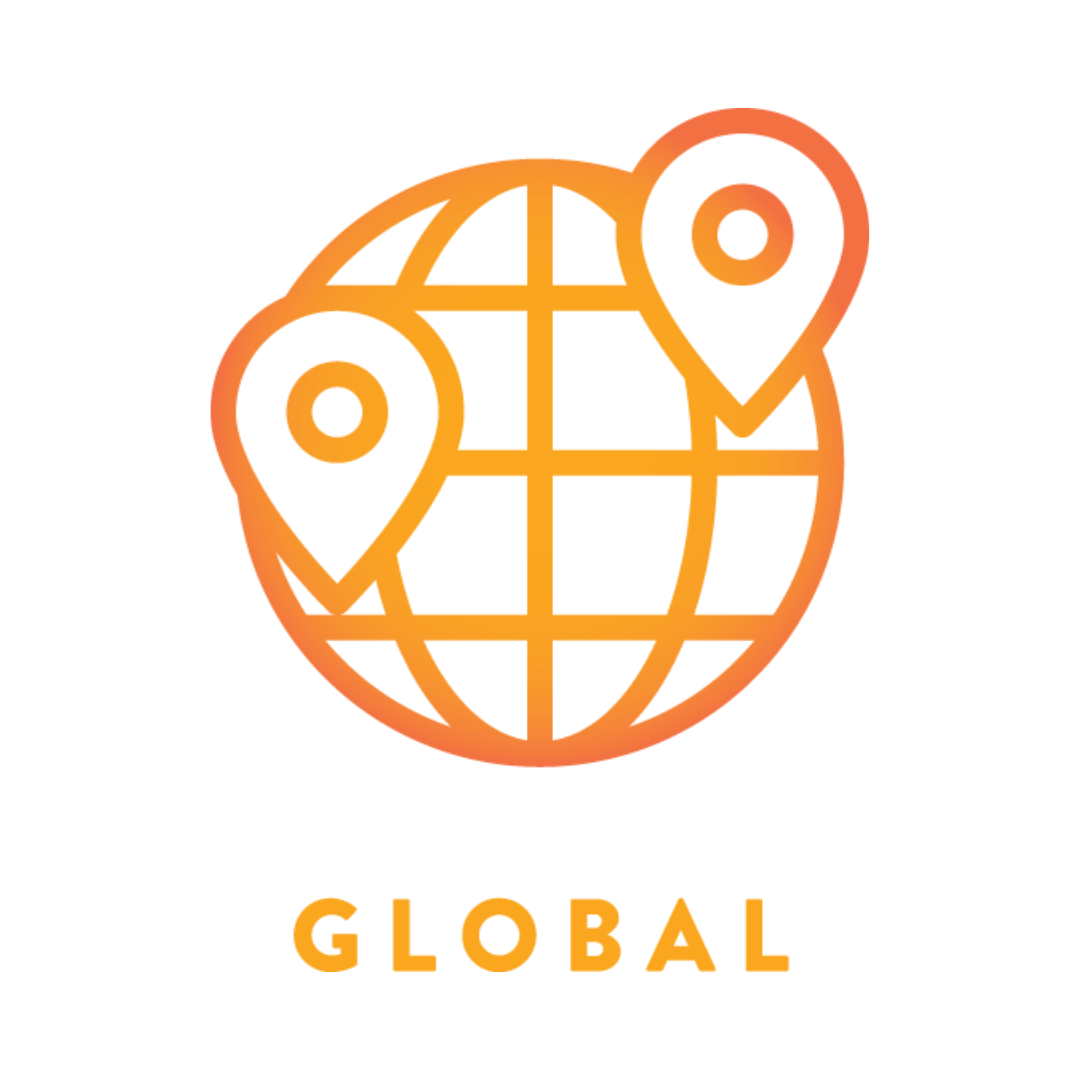 Global (1).png