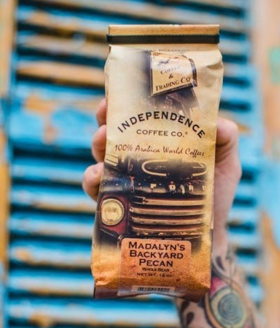 independence coffee co.JPG
