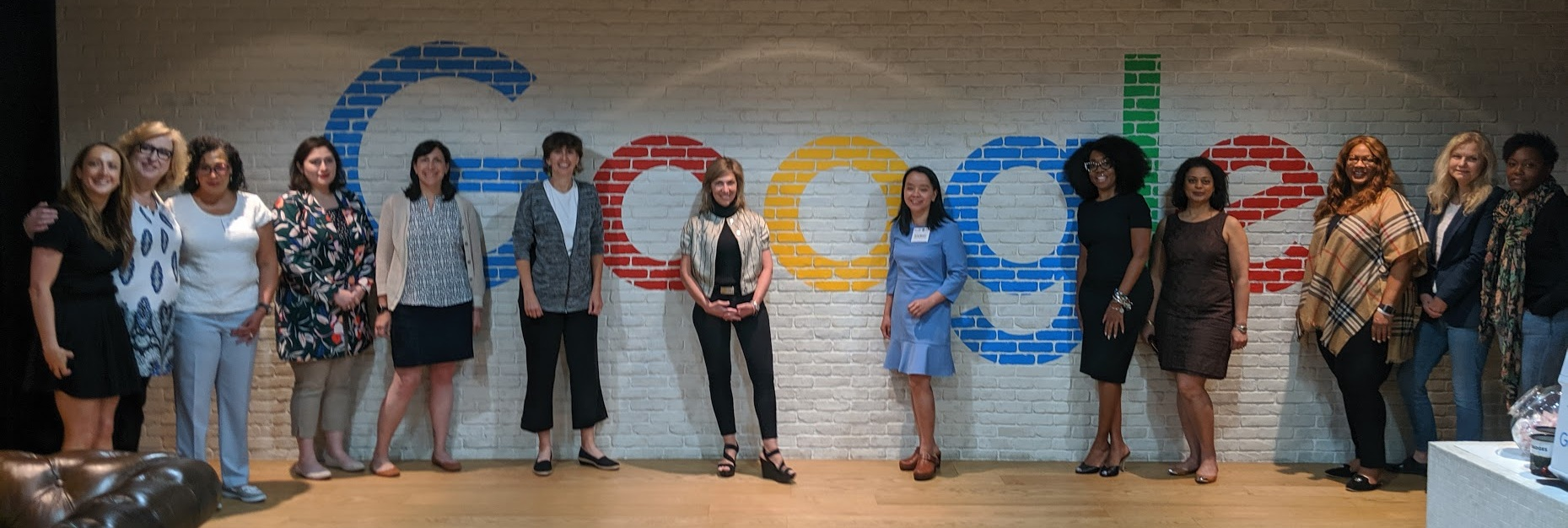 google-program-attendees.jpg