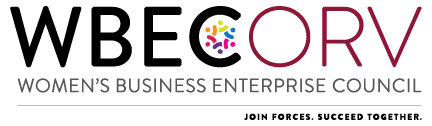 WBEC-ORV-logo-primary-color-web.jpg