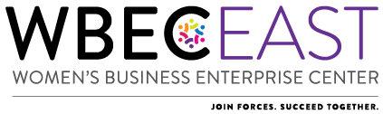 WBEC-East-logo-primary-color-web.jpg