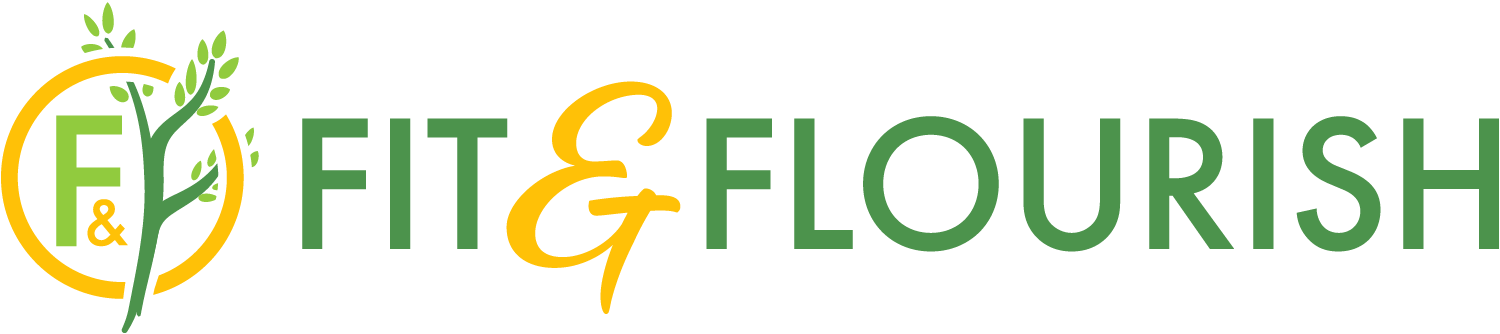 Fit and Flourish | Tim Roehl Pastor Coaching Ministry.png