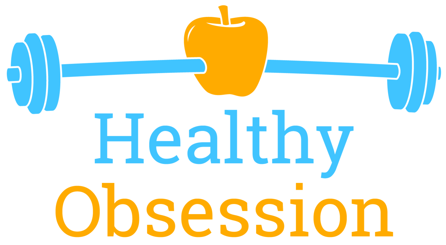 Plymouth Personal Trainer | My Healthy Obsession.png
