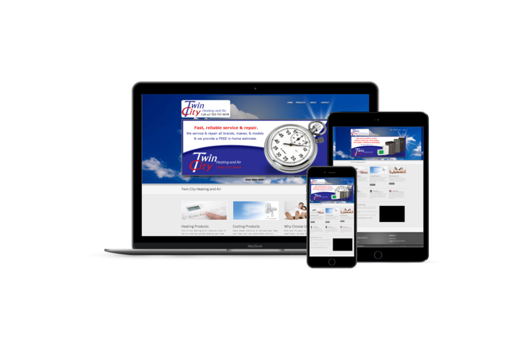 minneapolis-heating-and-air-hvac-mobile-responsive-website-before.png